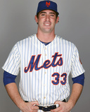 2014 New York Mets Photo Day Photo by Eliot J Schechter