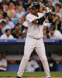 Boston Red Sox v New York Yankees Photo by Ezra Shaw