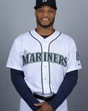 2015 Seattle Mariners Photo Day Photo by Ron Vesely