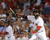Toronto Blue Jays v Boston Red Sox Photo by Jim Rogash