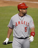 Los Angeles Angels of Anaheim v Los Angeles Dodgers Photo by Harry How