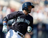 San Diego Padres v Seattle Mariners Photo by Christian Petersen
