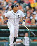 Kansas City Royals v Detroit Tigers Photo by Leon Halip