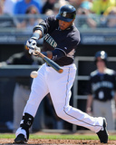 Colorado Rockies v Seattle Mariners Photo by Christian Petersen