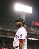 2013 World Series Game 6: St. Louis Cardinals V. Boston Red Sox Photo by Brad Mangin