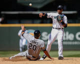 Chicago White Sox v Seattle Mariners Photo by Otto Greule Jr