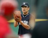 New York Yankees v Philadelphia Phillies Photo by Mike Carlson