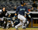 Seattle Mariners v New York Yankees Photo by  Elsa