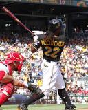 Philadelphia Phillies v Pittsburgh Pirates Photo by Justin K Aller