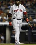 Boston Red Sox v New York Yankees Photo by Jeff Zelevansky