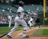 San Diego Padres v Seattle Mariners Photo by Otto Greule Jr