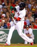 Houston Astros v Boston Red Sox Photo by Jared Wickerham