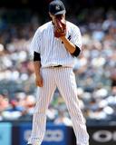Tampa Bay Rays v New York Yankees Photo by  Elsa