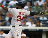 Boston Red Sox v New York Yankees Photo by Rich Schultz
