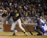 Pittsburgh Pirates v Chicago Cubs Photo by David Banks