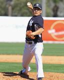 Philadelphia Phillies v New York Yankees Photo by Scott Iskowitz