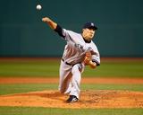 New York Yankees v Boston Red Sox Photo by Jared Wickerham