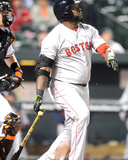 Boston Red Sox v Baltimore Orioles Photo by Mitchell Layton