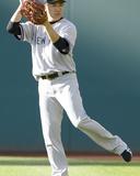 New York Yankees v Cleveland Indians Photo by Jason Miller