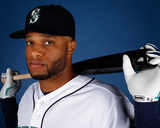 Seattle Mariners Photo Day Photo by Christian Petersen