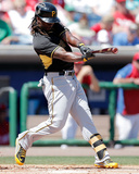 Pittsburgh Pirates v Philadelphia Phillies Photo by Stacy Revere
