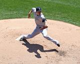 New York Yankees v Chicago White Sox Photo by Jonathan Daniel