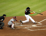 Washington Nationals v Miami Marlins Photo by Marc Serota