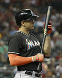 Miami Marlins v Arizona Diamondbacks Photo by Ralph Freso