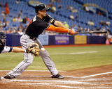 Miami Marlins v Tampa Bay Rays Photo by Brian Blanco