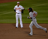 Washington Nationals v Baltimore Orioles Photo by Patrick McDermott