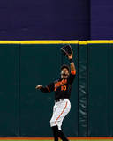 Baltimore Orioles v Tampa Bay Rays Photo by J Meric