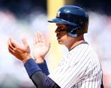 Toronto Blue Jays v New York Yankees Photo by  Elsa