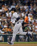 New York Yankees v Detroit Tigers Photo by Duane Burleson