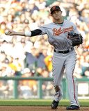 Baltimore Orioles v Detroit Tigers Photo by Duane Burleson