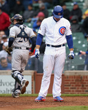 Milwaukee Brewers v Chicago Cubs Photo by Jonathan Daniel