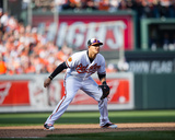 Minnesota Twins v Baltimore Orioles Photo by Rob Tringali
