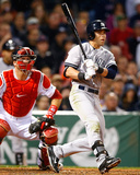 New York Yankees v Boston Red Sox Photo by Jared Wickerham