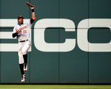 Baltimore Orioles v Washington Nationals Photo by Patrick Smith