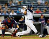 Minnesota Twins v New York Yankees Photo by  Elsa