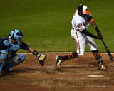 Tampa Bay Rays v Baltimore Orioles Photo by Patrick Smith