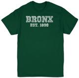 Bronx Shirts