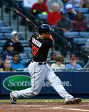 Miami Marlins v Atlanta Braves Photo by Kevin C Cox