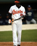 Tampa Rays v Baltimore Orioles Photo by Marc Serota
