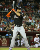 Miami Marlins v Arizona Diamondbacks Photo by Christian Petersen