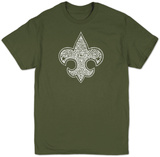 Boy Scout Oath T-Shirt