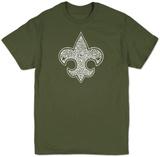 Boy Scout Oath T-Shirt