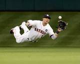 Baltimore Orioles v Houston Astros Photo by Bob Levey