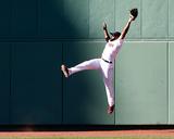 Baltimore Orioles v Boston Red Sox Photo by Jim Rogash