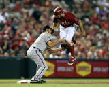 Washington Nationals v Arizona Diamondbacks Photo by Christian Petersen