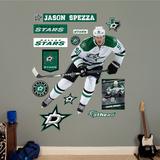 Jason Spezza Wall Decal